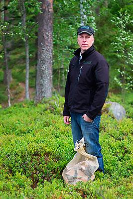 Kimmo Hynynen